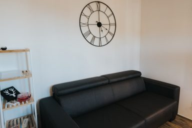 Apartma 2, 1 spalnica (2+2) (10)