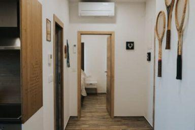 Apartma 2, 1 spalnica (2+2) (22)