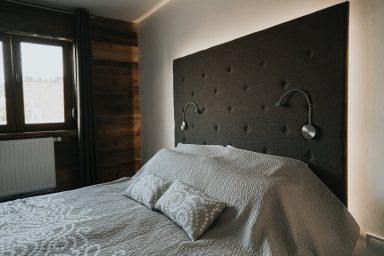 Apartma 2, 1 spalnica (2+2) (25)