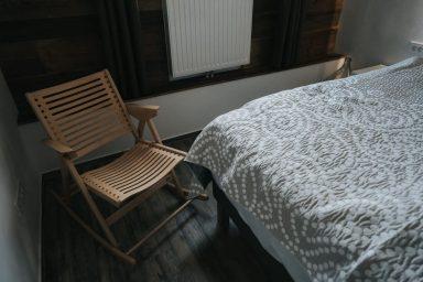 Apartma 2, 1 spalnica (2+2) (27)