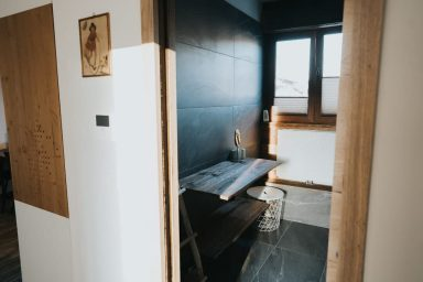 Apartma 2, 1 spalnica (2+2) (29)