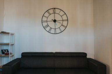 Apartma 2, 1 spalnica (2+2) (9)
