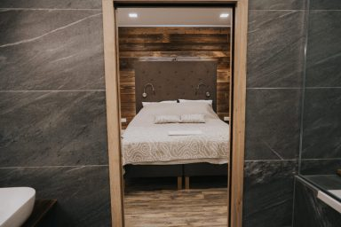 Apartma 3, 1 spalnica (2+2) (10)