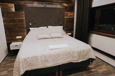 Apartma 3, 1 spalnica (2+2) (11)
