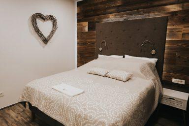 Apartma 3, 1 spalnica (2+2) (12)