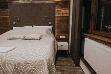 Apartma 3, 1 spalnica (2+2) (13)