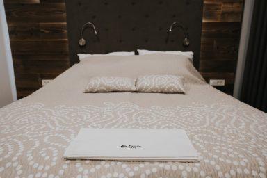 Apartma 3, 1 spalnica (2+2) (14)