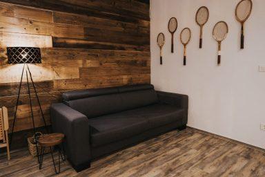 Apartma 3, 1 spalnica (2+2) (31)