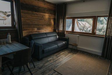 Apartma Studio 1 (2+1) (34)