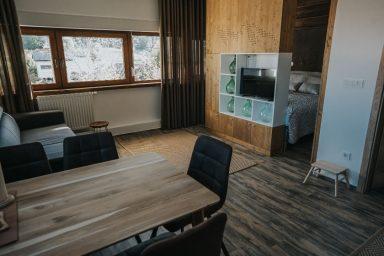 Apartma Studio 1 (2+1) (35)