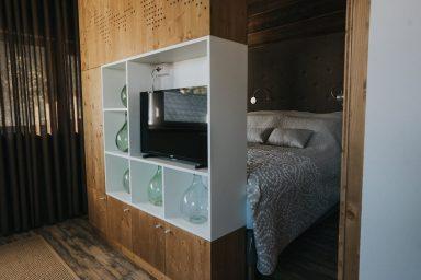 Apartma Studio 1 (2+1) (36)
