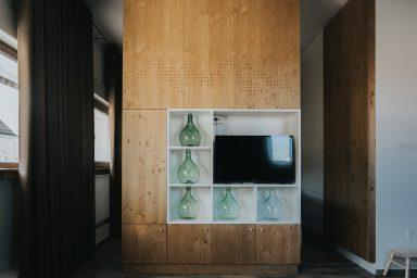 Apartma Studio 1 (2+1) (37)