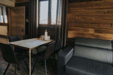 Apartma Studio 1 (2+1) (39)
