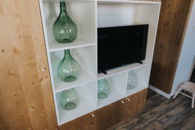 Apartma Studio 1 (2+1) (41)