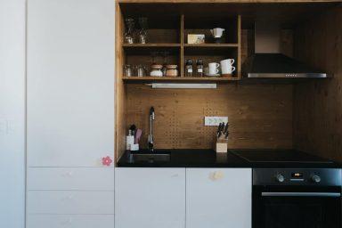 Apartma Studio 1 (2+1) (44)