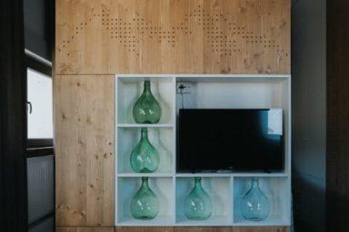 Apartma Studio 1 (2+1) (45)