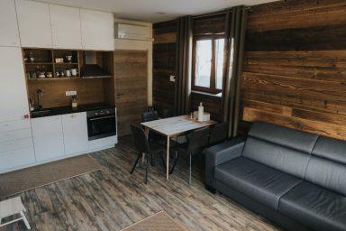 Apartma Studio 1 (2+1) (46)