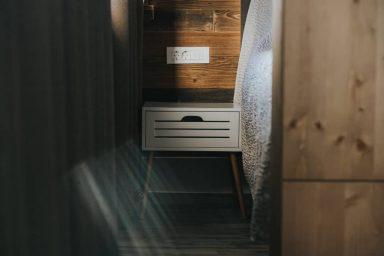 Apartma Studio 1 (2+1) (53)
