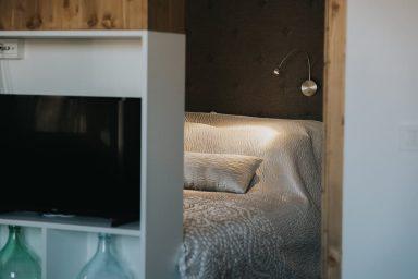 Apartma Studio 1 (2+1) (55)