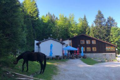 Crno jezero – Osankarica (9)