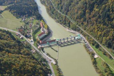 Hidroelektrarna Fala (Muzej) (1)