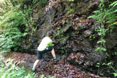Kolesarske poti po Pohorju – Ride Ruse (2)