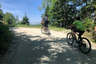 Kolesarske poti po Pohorju – Ride Ruse (5)