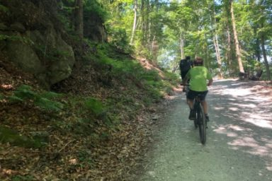Kolesarske poti po Pohorju – Ride Ruse (6)