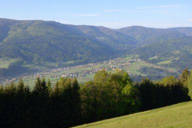 Lovrenc na Pohorju – muzej na prostem (3)