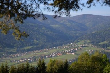 Lovrenc na Pohorju – muzej na prostem (4)
