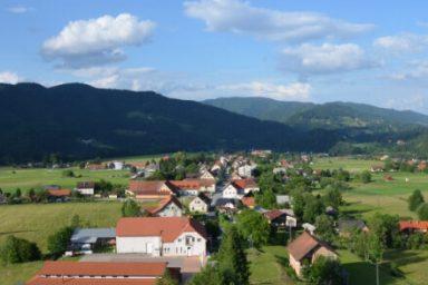 Lovrenc na Pohorju – muzej na prostem (7)