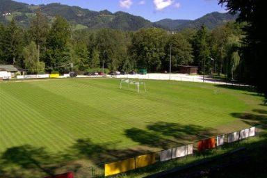 Nogometni stadion Ruse (3)