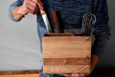 Podjetje Esen Woodcraft (1)