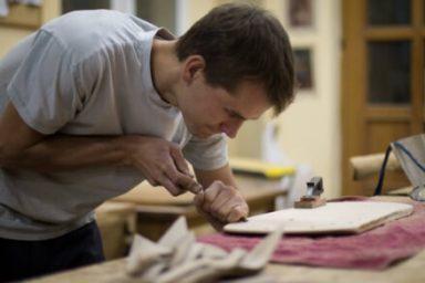 Podjetje Esen Woodcraft (2)