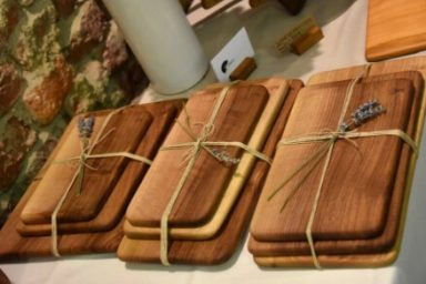 Podjetje Esen Woodcraft (4)