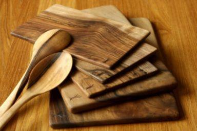 Podjetje Esen Woodcraft (5)