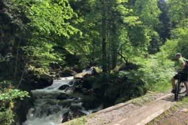 Pot ob pravljicni Lobnici (7)