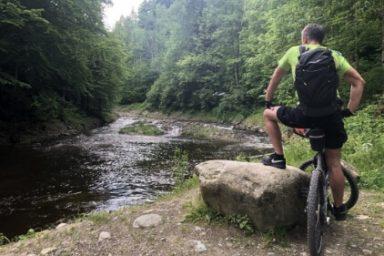 Pot ob pravljicni Lobnici (9)