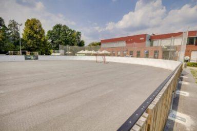 Sportni park Ruse (11)