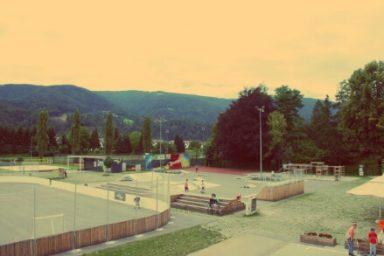 Sportni park Ruse (13)