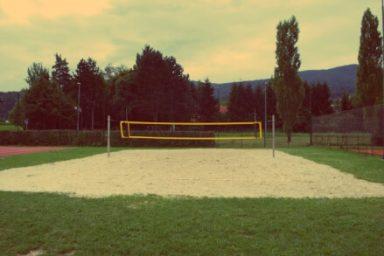 Sportni park Ruse (14)