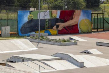 Sportni park Ruse (4)