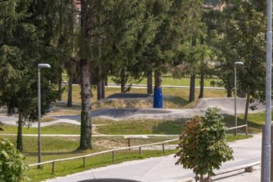 Sportni park Ruse (5)
