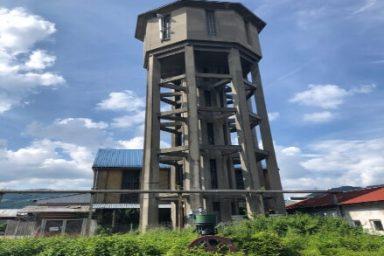 Vodni stolp (2)