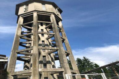 Vodni stolp (4)