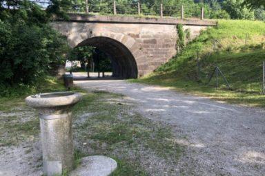 ZelezniSki viadukt na Smolniku (1)